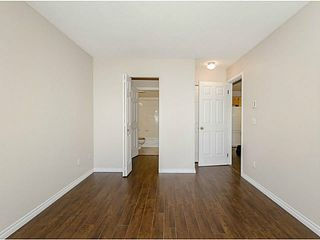 """Photo 7: 224 99 BEGIN Street in Coquitlam: Maillardville Condo for sale in """"LE CHATEAU 1"""" : MLS®# V1093606"""