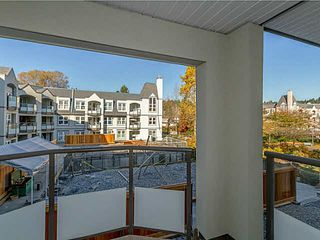 """Photo 11: 224 99 BEGIN Street in Coquitlam: Maillardville Condo for sale in """"LE CHATEAU 1"""" : MLS®# V1093606"""
