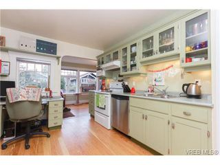 Photo 6: 436 Kipling St in VICTORIA: Vi Fairfield West House for sale (Victoria)  : MLS®# 688112