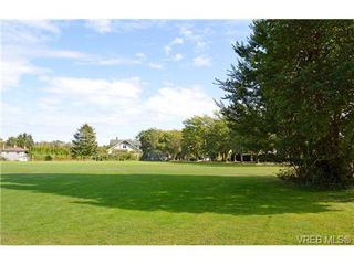 Photo 19: 436 Kipling St in VICTORIA: Vi Fairfield West House for sale (Victoria)  : MLS®# 688112