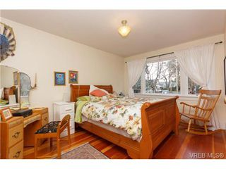 Photo 11: 436 Kipling St in VICTORIA: Vi Fairfield West House for sale (Victoria)  : MLS®# 688112