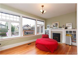 Photo 8: 436 Kipling St in VICTORIA: Vi Fairfield West House for sale (Victoria)  : MLS®# 688112