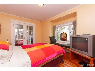 Photo 12: 436 Kipling St in VICTORIA: Vi Fairfield West House for sale (Victoria)  : MLS®# 688112