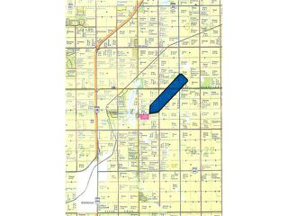 Photo 2: Twp 564 & RR 230: Rural Sturgeon County Rural Land/Vacant Lot for sale : MLS®# E3400112