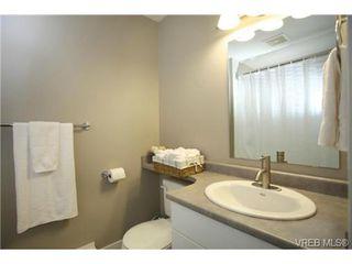 Photo 17: 103 3259 Alder Street in VICTORIA: Vi Mayfair Condo Apartment for sale (Victoria)  : MLS®# 346115