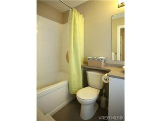 Photo 19: 103 3259 Alder Street in VICTORIA: Vi Mayfair Condo Apartment for sale (Victoria)  : MLS®# 346115