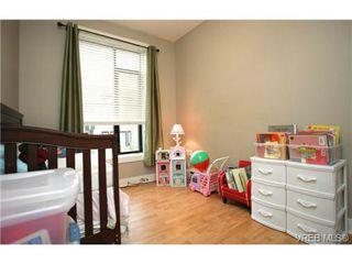 Photo 14: 103 3259 Alder Street in VICTORIA: Vi Mayfair Condo Apartment for sale (Victoria)  : MLS®# 346115