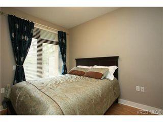 Photo 11: 103 3259 Alder Street in VICTORIA: Vi Mayfair Condo Apartment for sale (Victoria)  : MLS®# 346115