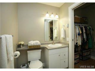 Photo 16: 103 3259 Alder Street in VICTORIA: Vi Mayfair Condo Apartment for sale (Victoria)  : MLS®# 346115