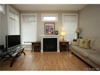 Photo 6: 103 3259 Alder Street in VICTORIA: Vi Mayfair Condo Apartment for sale (Victoria)  : MLS®# 346115