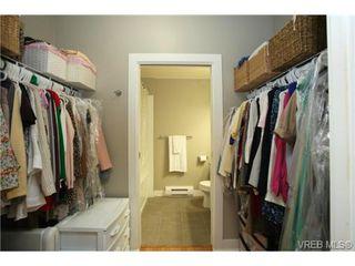 Photo 13: 103 3259 Alder Street in VICTORIA: Vi Mayfair Condo Apartment for sale (Victoria)  : MLS®# 346115