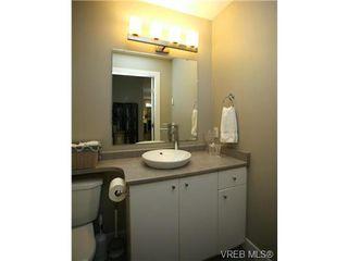 Photo 20: 103 3259 Alder Street in VICTORIA: Vi Mayfair Condo Apartment for sale (Victoria)  : MLS®# 346115