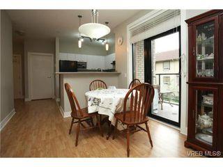 Photo 9: 103 3259 Alder Street in VICTORIA: Vi Mayfair Condo Apartment for sale (Victoria)  : MLS®# 346115
