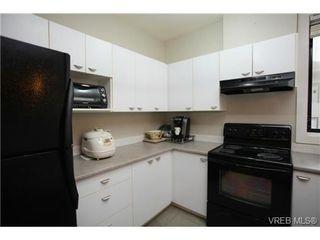 Photo 8: 103 3259 Alder Street in VICTORIA: Vi Mayfair Condo Apartment for sale (Victoria)  : MLS®# 346115