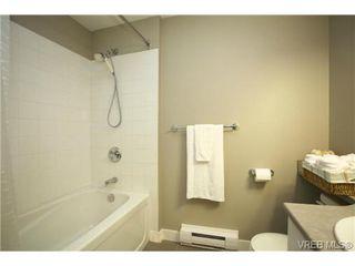 Photo 18: 103 3259 Alder Street in VICTORIA: Vi Mayfair Condo Apartment for sale (Victoria)  : MLS®# 346115
