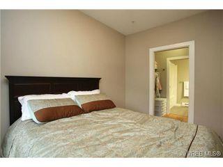 Photo 12: 103 3259 Alder Street in VICTORIA: Vi Mayfair Condo Apartment for sale (Victoria)  : MLS®# 346115