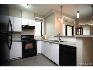 Photo 7: 103 3259 Alder Street in VICTORIA: Vi Mayfair Condo Apartment for sale (Victoria)  : MLS®# 346115