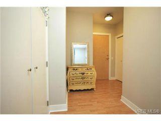 Photo 15: 103 3259 Alder Street in VICTORIA: Vi Mayfair Condo Apartment for sale (Victoria)  : MLS®# 346115