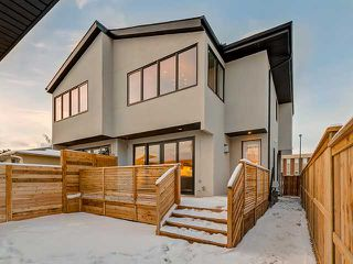 Photo 20: 2327 53 Avenue SW in Calgary: North Glenmore House for sale : MLS®# C3652518