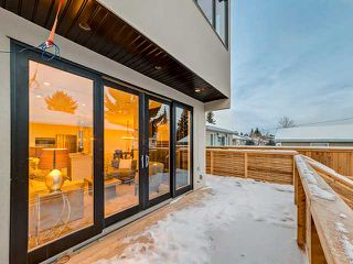 Photo 19: 2327 53 Avenue SW in Calgary: North Glenmore House for sale : MLS®# C3652518