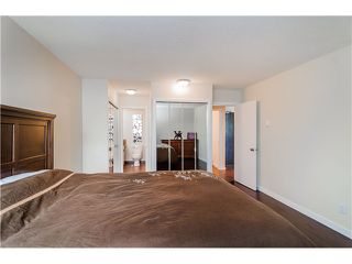 "Photo 17: 1505 1065 QUAYSIDE Drive in New Westminster: Quay Condo for sale in ""QUAYSIDE TOWER II"" : MLS®# V1106783"