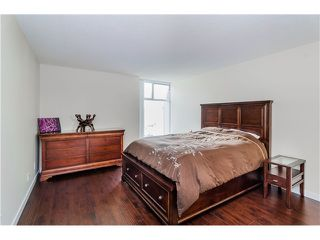 "Photo 16: 1505 1065 QUAYSIDE Drive in New Westminster: Quay Condo for sale in ""QUAYSIDE TOWER II"" : MLS®# V1106783"