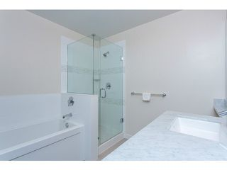 "Photo 11: 407 9388 MCKIM Way in Richmond: West Cambie Condo for sale in ""MAYFAIR PLACE 2"" : MLS®# V1109942"