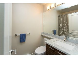 "Photo 14: 407 9388 MCKIM Way in Richmond: West Cambie Condo for sale in ""MAYFAIR PLACE 2"" : MLS®# V1109942"