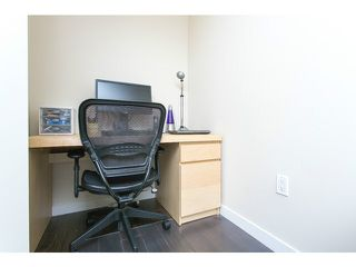 """Photo 15: 407 9388 MCKIM Way in Richmond: West Cambie Condo for sale in """"MAYFAIR PLACE 2"""" : MLS®# V1109942"""