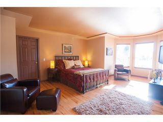"Photo 14: 1362 CORBIN Place in Coquitlam: Canyon Springs House for sale in ""REFLECTIONS BY SEAGATE HOMES"" : MLS®# V1110003"