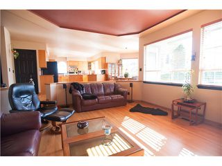 "Photo 12: 1362 CORBIN Place in Coquitlam: Canyon Springs House for sale in ""REFLECTIONS BY SEAGATE HOMES"" : MLS®# V1110003"