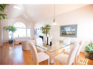 "Photo 7: 1362 CORBIN Place in Coquitlam: Canyon Springs House for sale in ""REFLECTIONS BY SEAGATE HOMES"" : MLS®# V1110003"