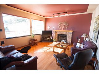 "Photo 11: 1362 CORBIN Place in Coquitlam: Canyon Springs House for sale in ""REFLECTIONS BY SEAGATE HOMES"" : MLS®# V1110003"