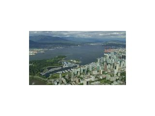 "Photo 2: 2706 1028 BARCLAY Street in Vancouver: West End VW Condo for sale in ""PATINA"" (Vancouver West)  : MLS®# V1114438"