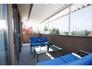 Photo 8: 7505 LAWRENCE Drive in Burnaby: Montecito House for sale (Burnaby North)  : MLS®# V1121417