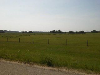 Photo 4: 0 Hwy 55 West: Rural Bonnyville M.D. Rural Land/Vacant Lot for sale : MLS®# E3422092