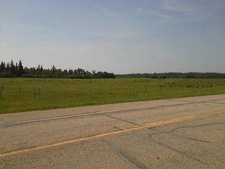 Photo 2: 0 Hwy 55 West: Rural Bonnyville M.D. Rural Land/Vacant Lot for sale : MLS®# E3422092