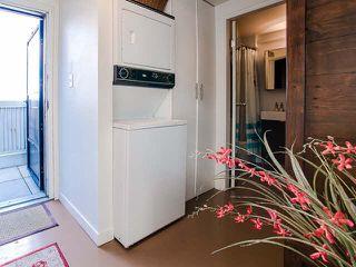 "Photo 13: 404 234 E 5TH Avenue in Vancouver: Mount Pleasant VE Condo for sale in ""GRANITE BLOCK"" (Vancouver East)  : MLS®# V1138427"