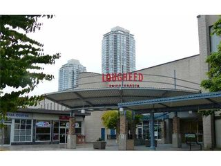 "Photo 13: 421 9867 MANCHESTER Drive in Burnaby: Cariboo Condo for sale in ""BARCLAY WOODS"" (Burnaby North)  : MLS®# V1138848"