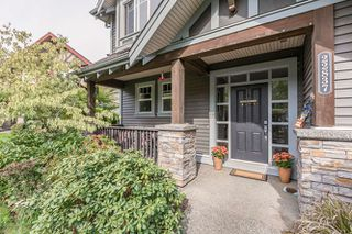 Photo 3: 5 Bedroom Silver Valley House for Sale with Legal Suite 22837 136A Ave Maple Ridge