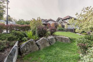 Photo 41: 5 Bedroom Silver Valley House for Sale with Legal Suite 22837 136A Ave Maple Ridge