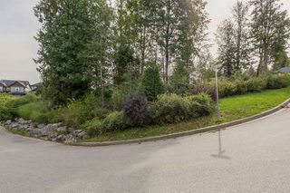 Photo 42: 5 Bedroom Silver Valley House for Sale with Legal Suite 22837 136A Ave Maple Ridge