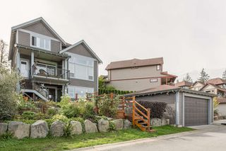 Photo 21: 5 Bedroom Silver Valley House for Sale with Legal Suite 22837 136A Ave Maple Ridge