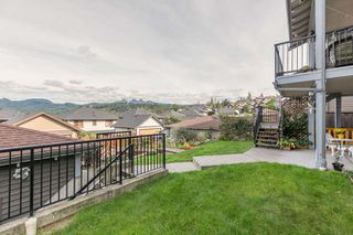 Photo 11: 5 Bedroom Silver Valley House for Sale with Legal Suite 22837 136A Ave Maple Ridge