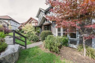 Photo 2: 5 Bedroom Silver Valley House for Sale with Legal Suite 22837 136A Ave Maple Ridge