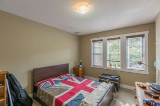 Photo 26: 5 Bedroom Silver Valley House for Sale with Legal Suite 22837 136A Ave Maple Ridge