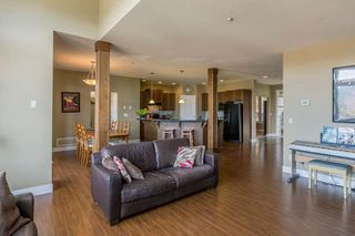 Photo 6: 5 Bedroom Silver Valley House for Sale with Legal Suite 22837 136A Ave Maple Ridge