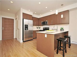 Photo 7: 201 1016 Inverness Road in VICTORIA: SE Quadra Condo Apartment for sale (Saanich East)  : MLS®# 358933