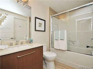 Photo 5: 201 1016 Inverness Road in VICTORIA: SE Quadra Condo Apartment for sale (Saanich East)  : MLS®# 358933