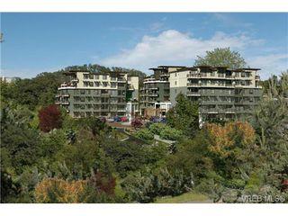 Photo 8: 201 1016 Inverness Rd in VICTORIA: SE Quadra Condo Apartment for sale (Saanich East)  : MLS®# 741004